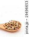 ウィートベリー: Wheat Berry 19496653