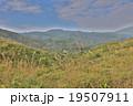 Yuen Tsuen Ancient Trail 19507911