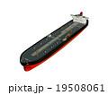 石油タンカー 19508061