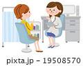 病院 相談 19508570