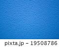 背景 青 青いの写真 19508786