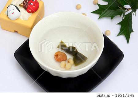 福茶 19517248