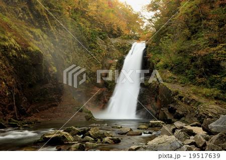 秋保大滝 19517639