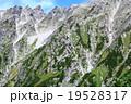 奥穂高岳 19528317