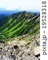 奥穂高岳 19528318