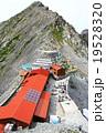 穂高岳山荘 19528320