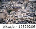 パリ 19529286