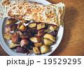 朝食 19529295