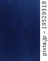 流れ星 19529319