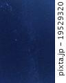 流れ星 19529320