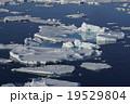 北極海の風景 19529804