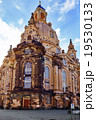 Dresden Frauenkirche (Church of Our Lady 19530133