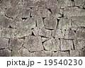 石壁 19540230