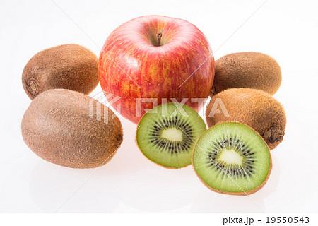 りんご エチレン ガス