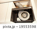 換気扇の掃除1 19553598