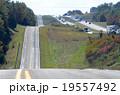 ルート66沿線に残る景色(忘れられた道) 19557492
