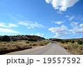ルート66沿線に残る景色(山岳地帯) 19557592