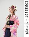 Japanese culture Graduation ceremonies 19565603