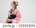 Japanese culture Graduation ceremonies 19565604