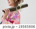 Japanese culture Graduation ceremonies 19565606