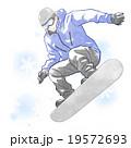 スノーボードのイメージ 19572693
