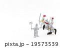 おもちゃの騎士と戦士: toy warriors 19573539
