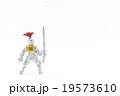 戦士: Armored Knight 19573610