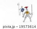決闘: Battle 19573614
