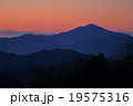 小仏城山 19575316