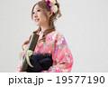 Japanese culture Graduation ceremonies 19577190