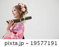 Japanese culture Graduation ceremonies 19577191