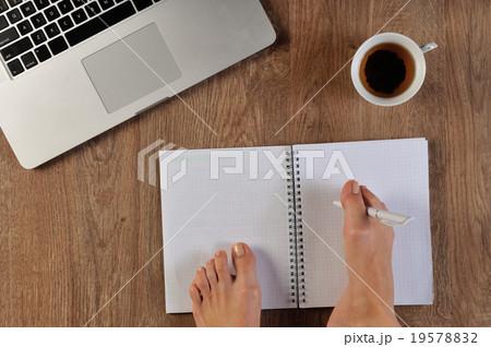 Startupの写真素材 [19578832] - PIXTA