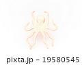 おもちゃのタコ: Toy Octopus 19580545