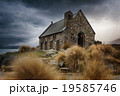 Church of Good Shepherd, Lake Tekapo 19585746