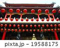 台湾 高雄・三鳳宮 19588175