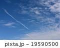 青空 19590500