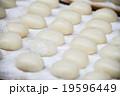 丸餅 19596449