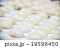 丸餅 19596450
