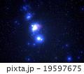 オリオン大星雲 19597675