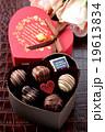 チョコレート 19613834