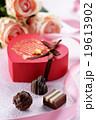 チョコレート 19613902