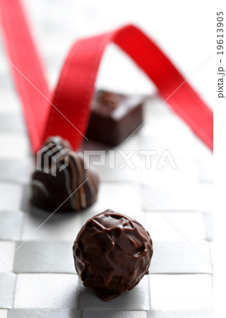 チョコレート 19613905
