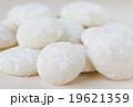 丸餅 19621359