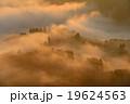 伐株山 19624563