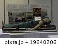 エアハイパーレスキュー_救急搬送(マネキン要救_全体) 19640206