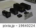 エアハイパーレスキュー_資器材_計器類(左) 19640224