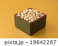 節分イメージ 福豆 19642267