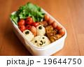 お弁当箱 キャラ弁 可愛いお弁当 cute lunchbox 19644750