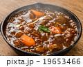 ビーフシチュー Beef stew 19653466