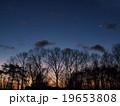 天体ショー 19653808